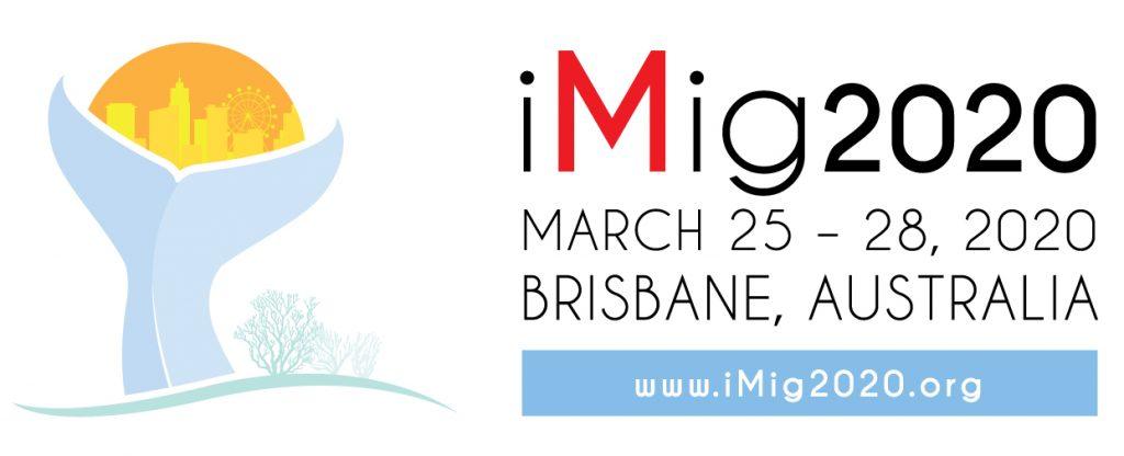 iMig_2020 Brisbane