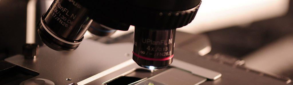 microscope-385364_1920